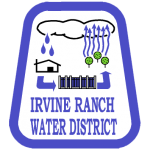 irwd logo