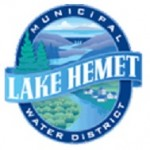 lake hemet logo