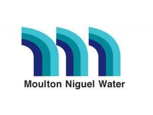 moulton niguel logo
