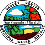 valley center logo