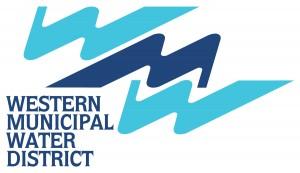western mwd logo