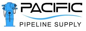 PacifPipelineSupply