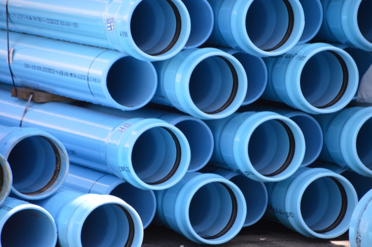 Pacific Pipeline Supply San Marcos | Waterworks Supply