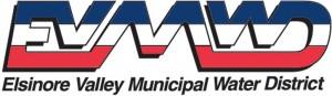 evwd logo