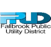 fallbrook logo