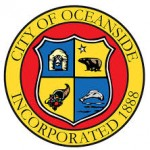 oceanside logo