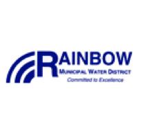 rainbow logo_1